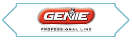 Golden Garage Door Repair Service, Newhall, CA 661-452-0044