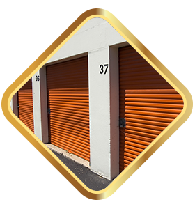 Golden Garage Door Repair Service Newhall, CA 661-452-0044